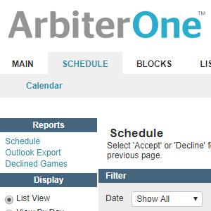 Arbiter Title 300 x 300