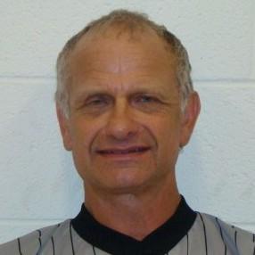 John Kopalek